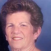 Marietta Iovelli