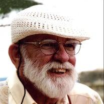 Gerald Radecki