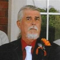 Stanley Dotson
