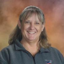 Janice Mary Pehl