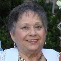 Patricia A. Humiston