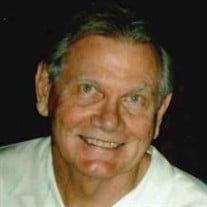 Stephen G. Jenkinson, M.D.