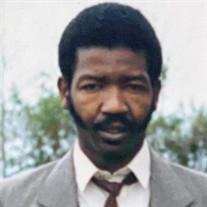 Eugene Boyd