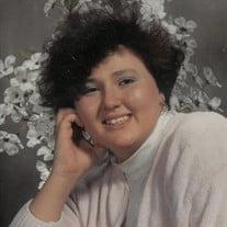 Carla Annette Maddox Willingham