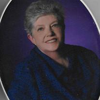 Suzanne Meeks
