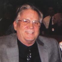 Mr. Robert W. Kral