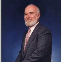 Mr. Alexander J. Partyka Jr.