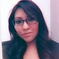 Saundra Andrea Lewis