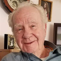 Guy Herbert Smith Jr.