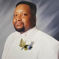 Mr. Frankie Carl Peele