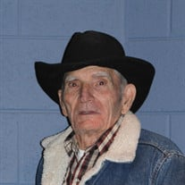 Jimmie Dale McCoy