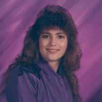 Tammy Lynn Stewart