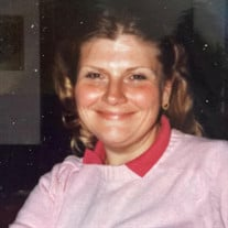 Kathleen Ann Dobiss