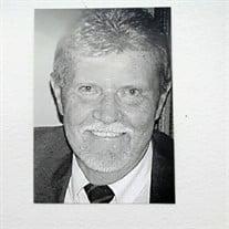 Edward J Hewitt
