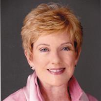 Carol Liardon