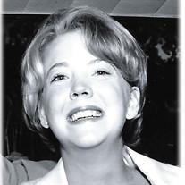 Virginia Brown Castleman