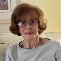Irene McMahon