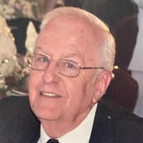 William A. Lodewyk Sr.