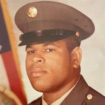 Charlie Jackson Jr.