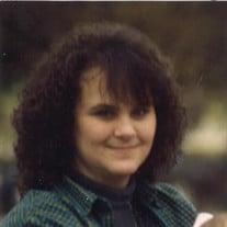 Julie Lynn Demott