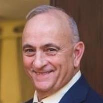 Philip A. Greco
