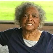 Mrs. Brenda L. Whittmore