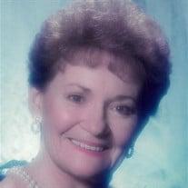 Janet L. Sisk