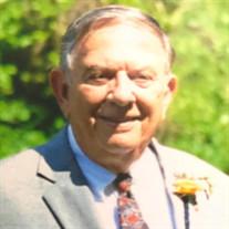 Robert D. Arnold