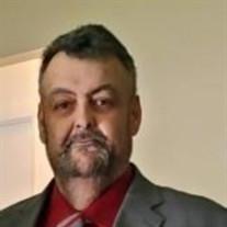 Raymond W. McDonald
