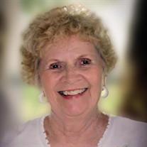 Carolyn Bader