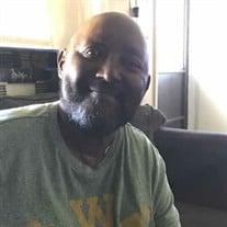 Mr. Jessie Willie Watkins