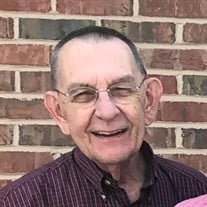 Tim A. Snyder