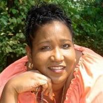 Ms. Machele Laverne Scott