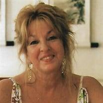 Bette Laraine Pagliaro