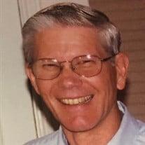 John Kenneth Neal