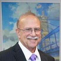 Stephen J. Applebaum