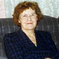 Elaine M. Huntington