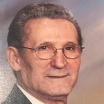 Domenico Fratangeli