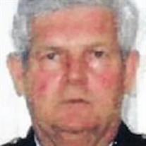 Gerald E. Beston