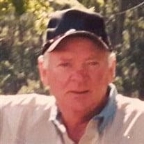 Mr. Lorne Brett Parkin