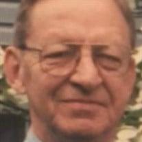 Mr. David G. Spencer