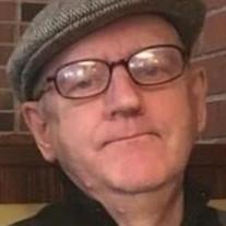 James M. Carmody