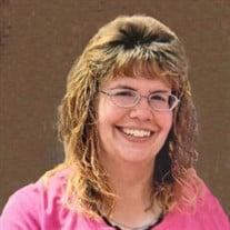 Sarah M. Hein
