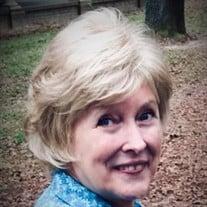 Jennifer Lewis Moody