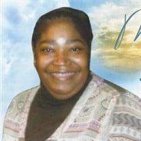 Ms. Phyllis Denise Hampton