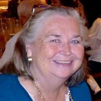 Maria F. Boczar