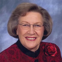 Rose Mary Breaux