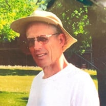 Kenneth R Bunkofske