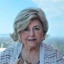 Linda M. Cain