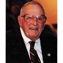 Dr. Frederick Herbert Horne